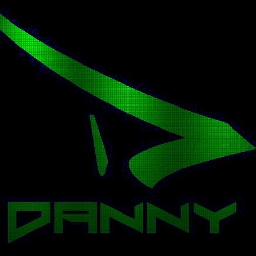 Dj Danny Oficial's avatar