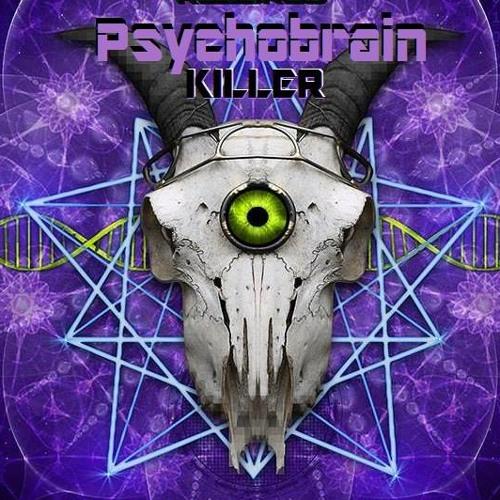 DJ_PsychoBrain Killerૐ's avatar