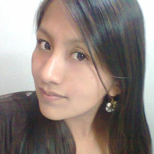 Patricia18's avatar