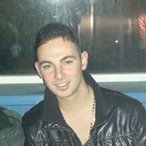 Raphael Matteo's avatar