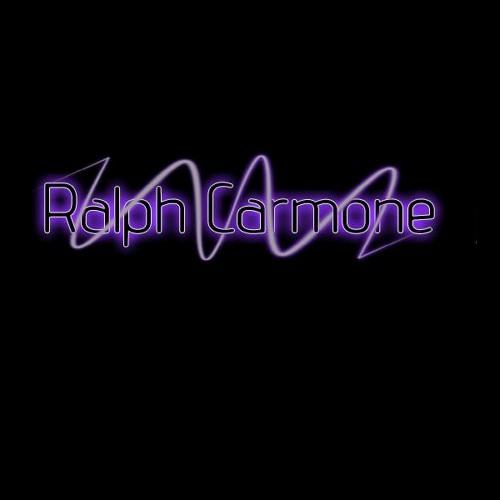 ralphcarmone's avatar
