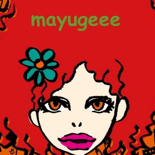 mayugeee3's avatar