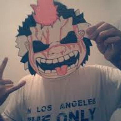 DJ GUiDoSS's avatar
