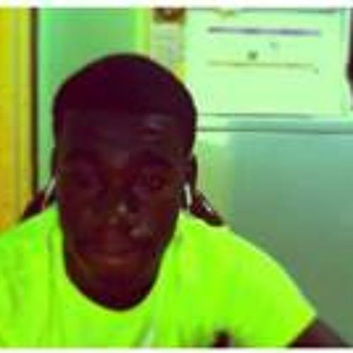 Oshane Derwin Headley's avatar