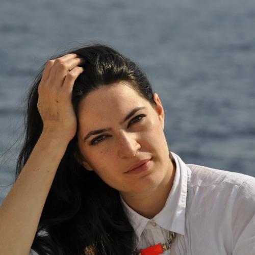 Margret Aurin's avatar