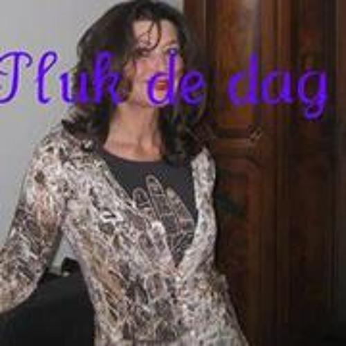 Therese Willemsen's avatar