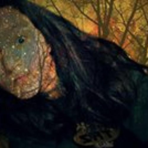 Fran Vallejos's avatar