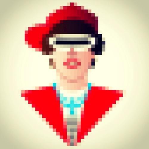 arkademode's avatar