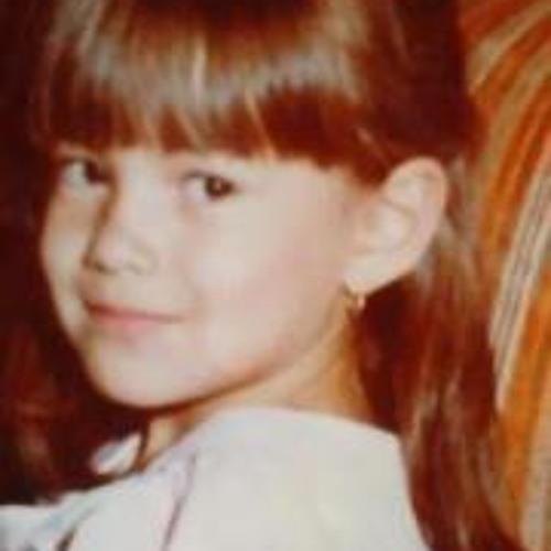 Brenda Zuniga 2's avatar