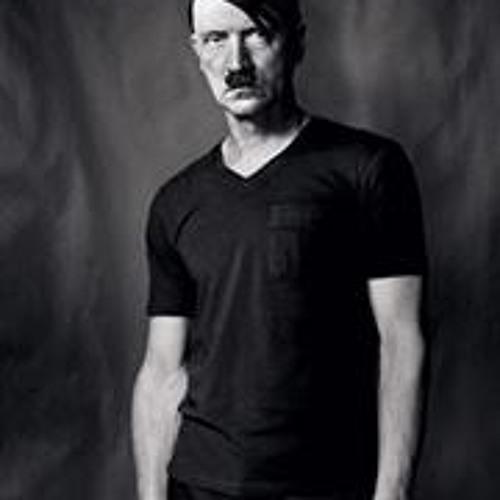 Diego Jose Perez's avatar