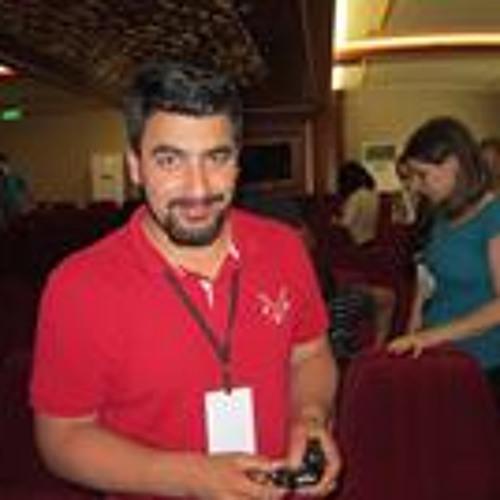 Yusuf Polat 2's avatar