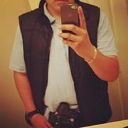 Woke_Chi's avatar