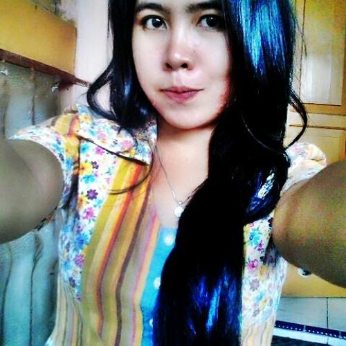 lidyaanisya's avatar