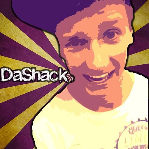 DaShack's avatar