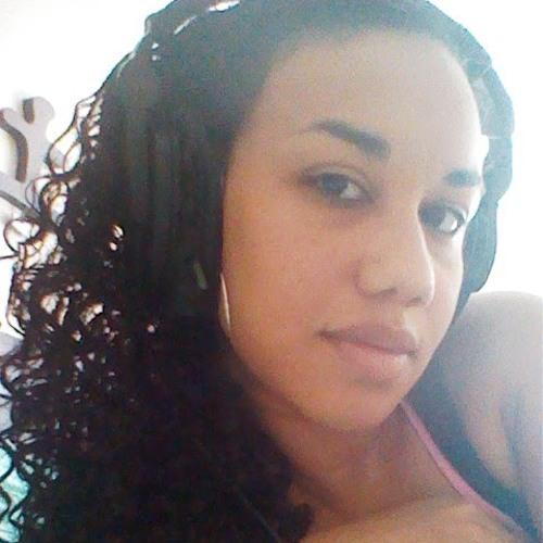 mrs dubb's avatar