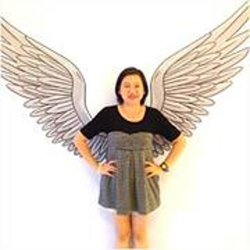 Mildred Arenas Cachero's avatar