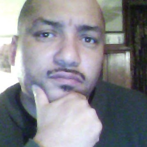 Kerry Coleman 1's avatar