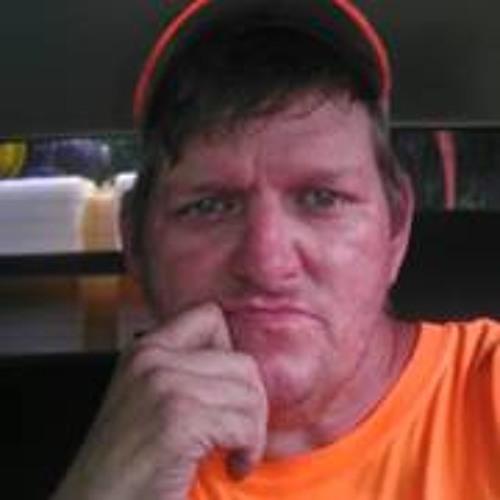 Chris G Smith's avatar