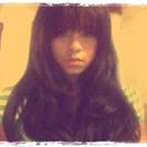 Pahola Herondale-Granados's avatar