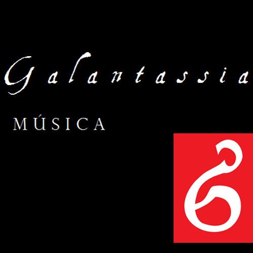 galantassia's avatar
