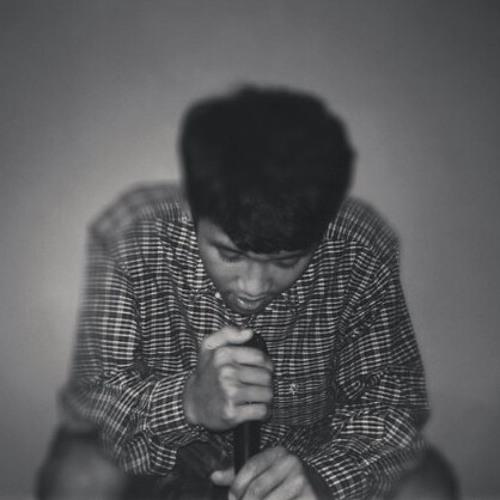 amirhibatullah's avatar