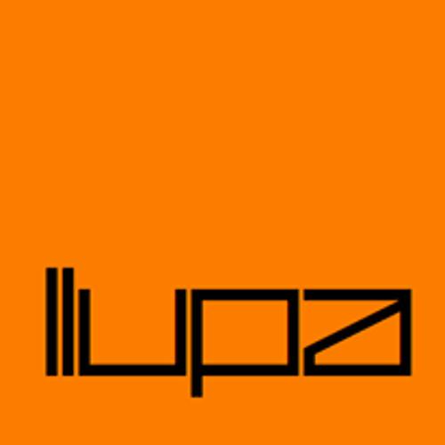 Llupa's avatar