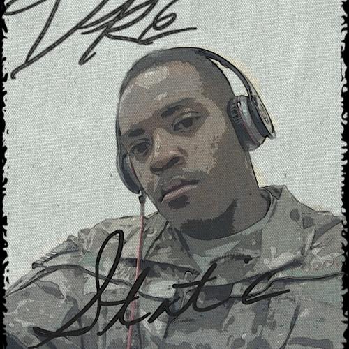 Dre Static's avatar