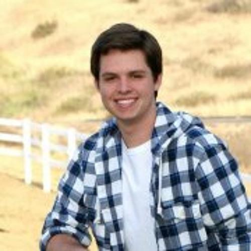 Logan Richards 1's avatar