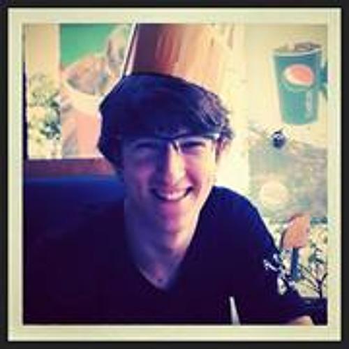 Joao Gabriel Guimaraes's avatar