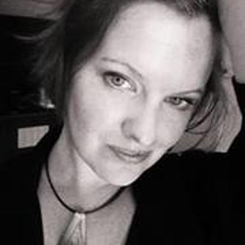 Andrea Tessmann's avatar