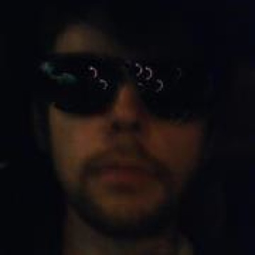 The Akward Silense's avatar