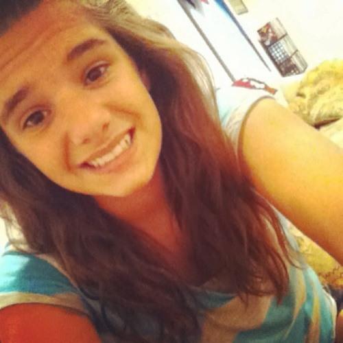 alysia_marieee's avatar
