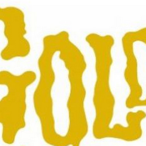 gold gin's avatar