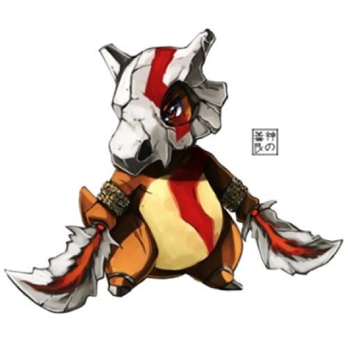 nyge3's avatar