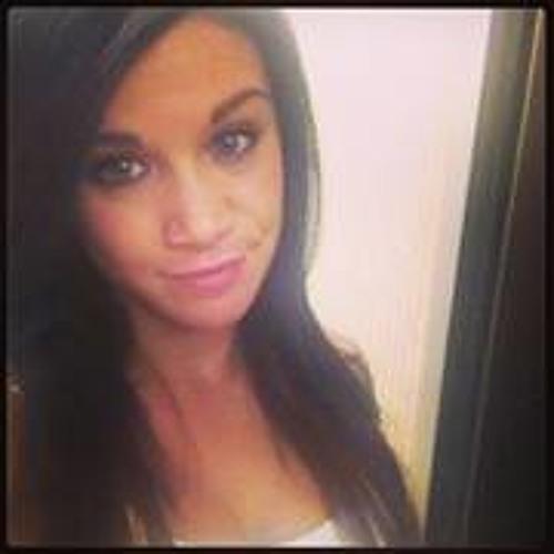 Angela Lynn 6's avatar