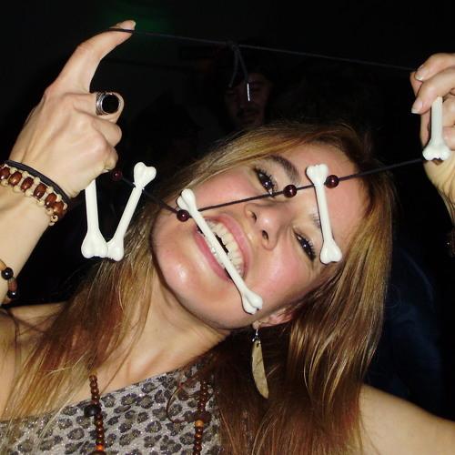 Rocio Clements's avatar