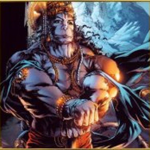Shiv Shanker's avatar