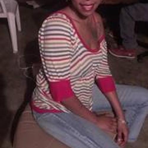 Deanna McJimson's avatar