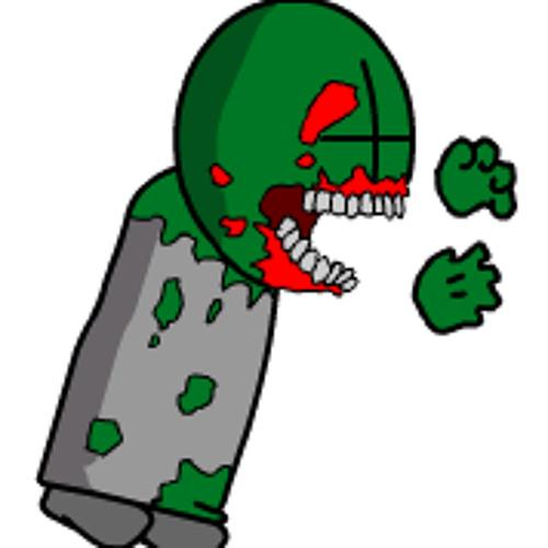 Gruntoid's avatar