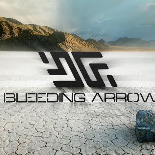 Bleeding Arrow's avatar