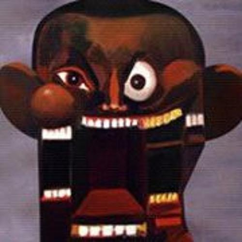 Dewayne Wilkerson's avatar