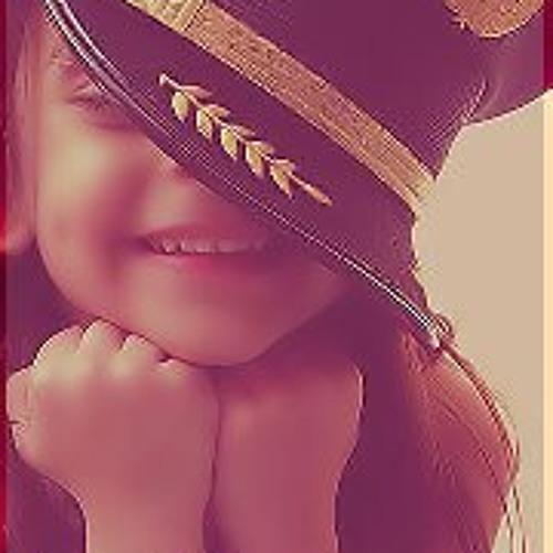 Shadi Alseni's avatar