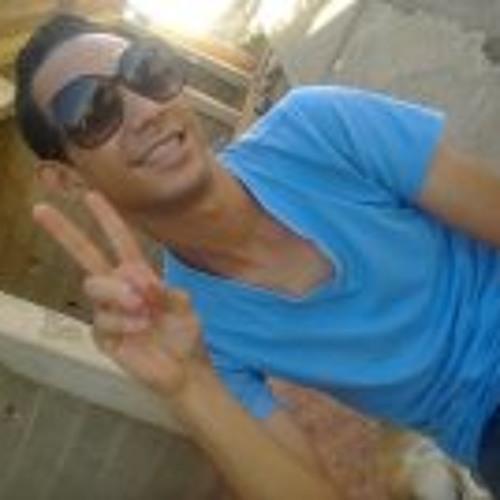 Lucas Biazy's avatar