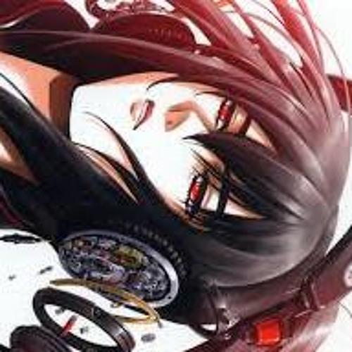izzyscout324's avatar