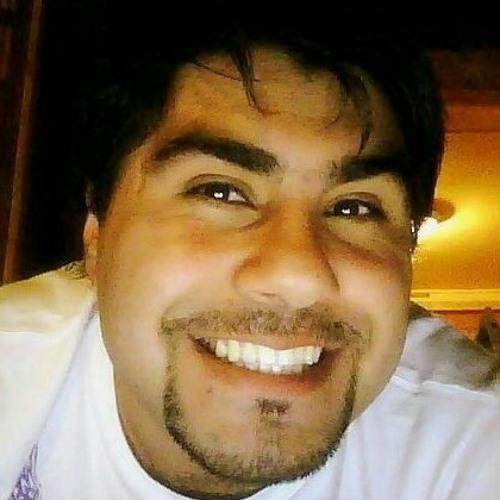 doncontador's avatar