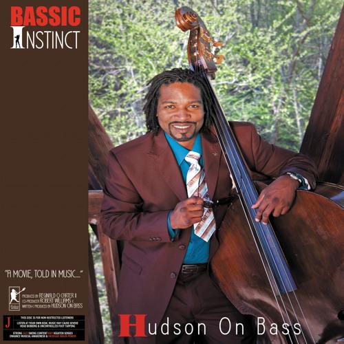 Hudson On Bass's avatar