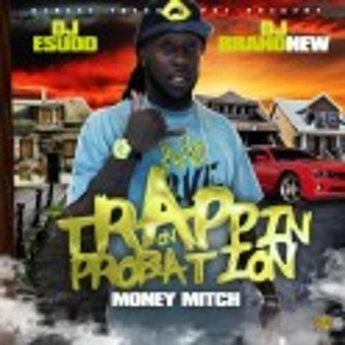 PST MONEY MITCH's avatar