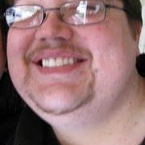 Jason Givens 2's avatar