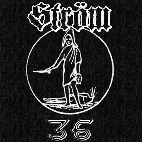 StrömMael's avatar