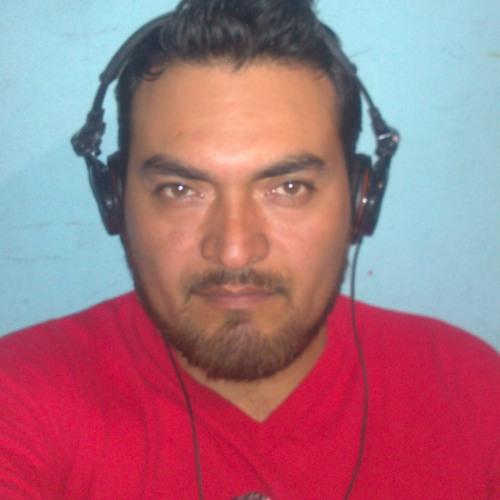 dj albeatmix's avatar
